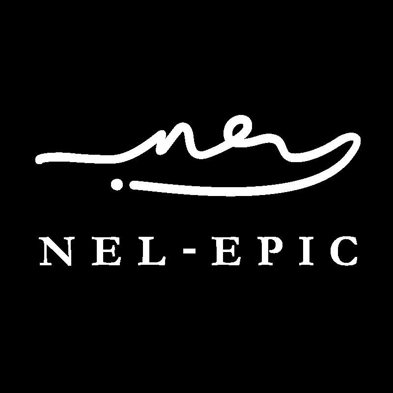 NEL EPIC